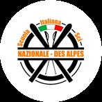 scuola_sci_nazionale_des_alpes_logo